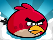 Jocuri Angry Birds